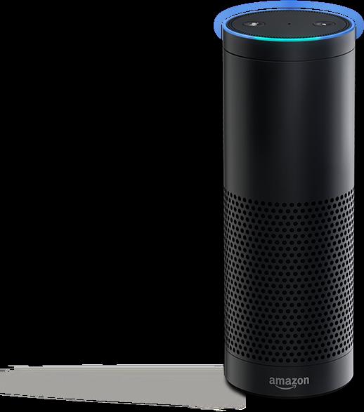 Amazon_Echo_a