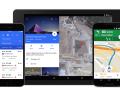 Google_Maps_Application