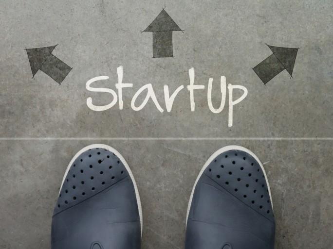 HP-startup