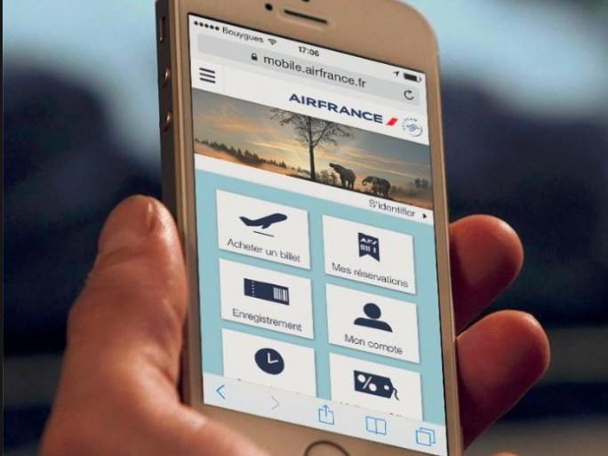 air-france-orange-wifi-test-airbus-A320