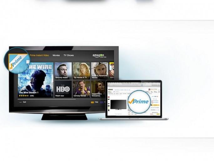 amazon-service-video-finance-publicite