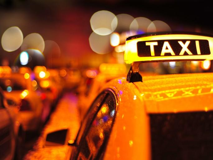 amazon-taxi-livraison