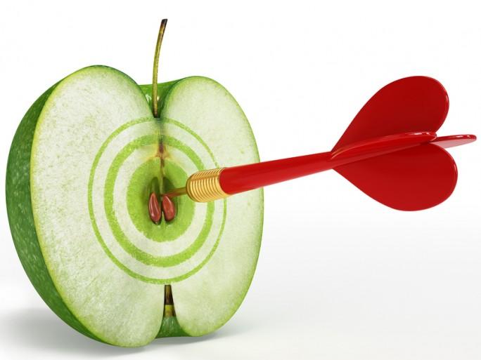 apple-patent-troll-brevet