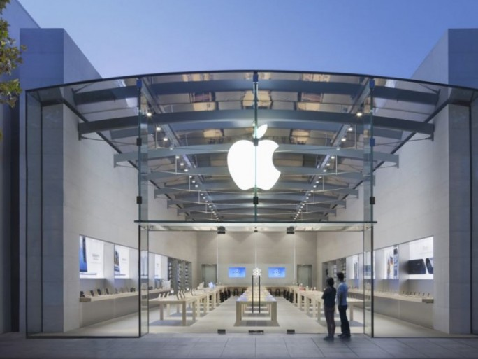 apple-store-lille