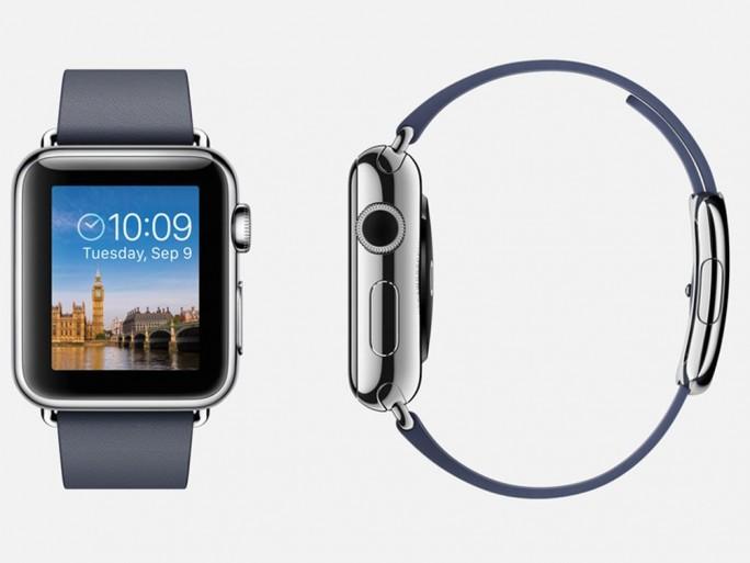 apple-watch-demarrage-commercial-printemps-2015