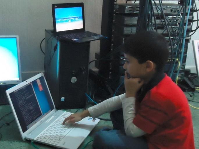 ayan-qureshi-microsoft-certified-professional-cinq-ans