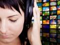 beats music-apple