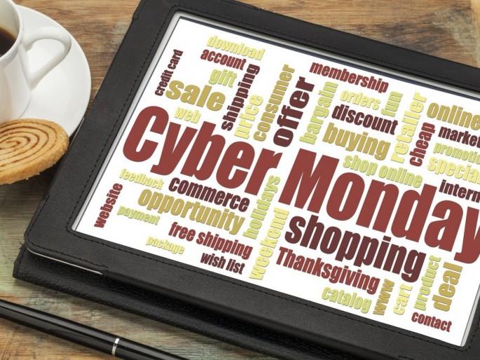 black-friday-cyber-monday-sites-français-collent-évènement-ecommerce-US