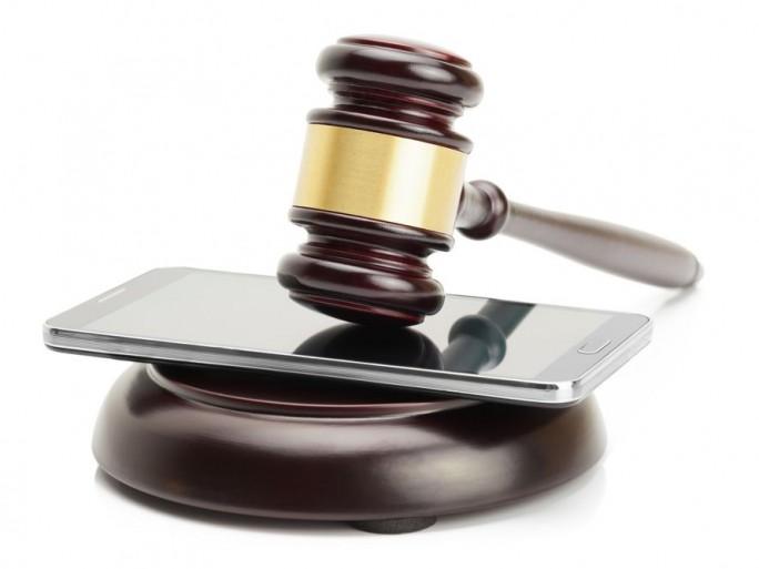 bouygues-telecom-accuse-free-mobile-monter-goulets-arbitraires-debit