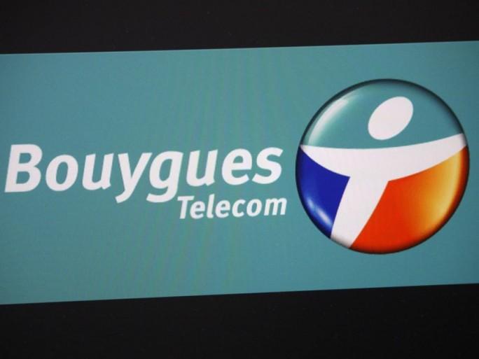 bouygues-telecom-compte-simplifier-offres-mobiles