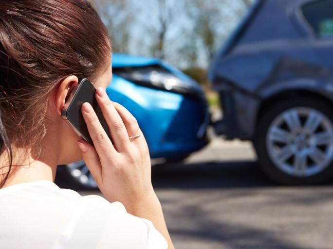constat-accident-smartphone