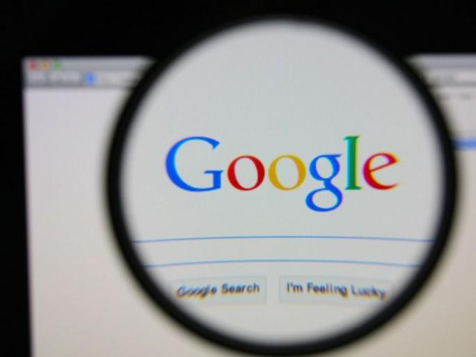 contenus-médias-retour-manivelle-Axel-Springer-Google