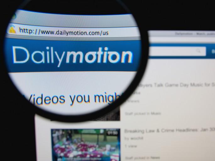 dailymotion-orange