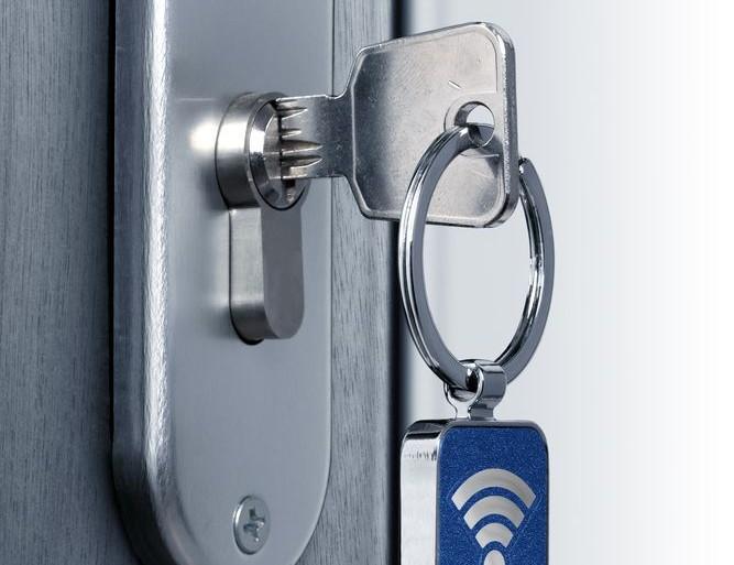darkhotel-alerte-wifi-hotel-luxe