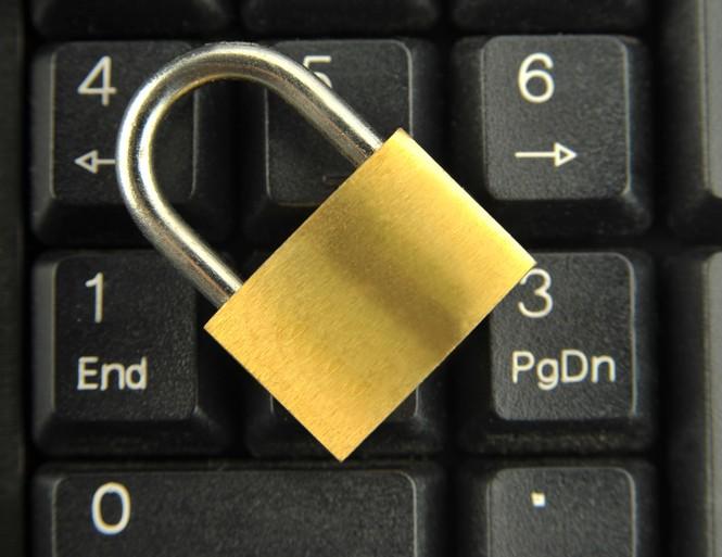 detekt-cyber-surveillance