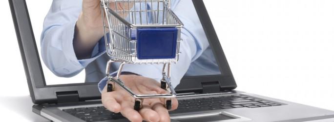 e-commerce-france-2014