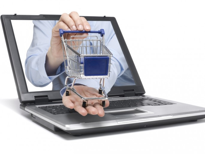 e-commerce-france-2014
