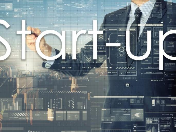 enternext-comment-accompagner-PME-innovantes-Bourse