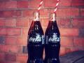 facebook-coca-cola-reseau-social