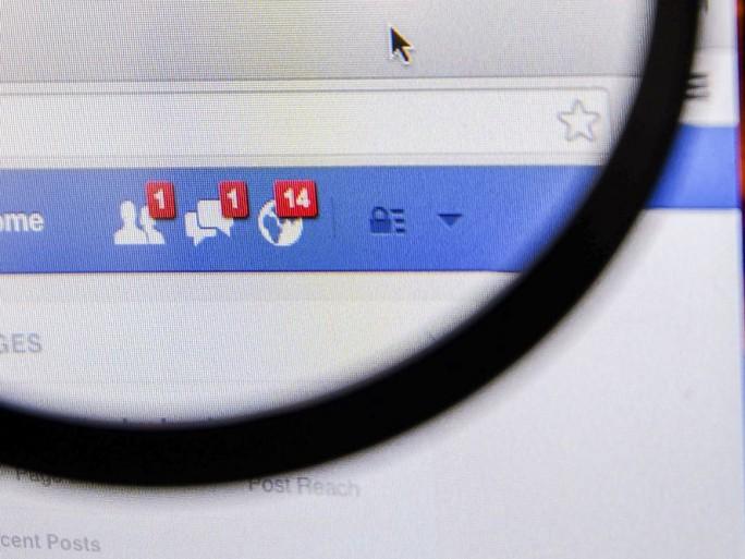 facebook-diminution-exposition-page-promotionnelle