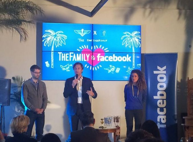 facebook-thefamily-alliance