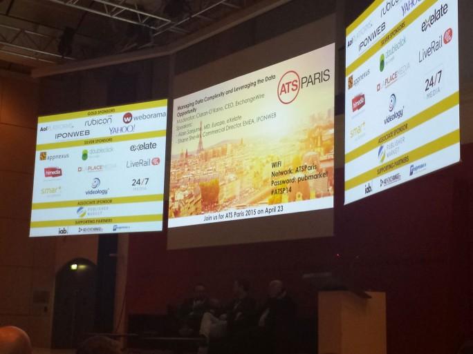forum-ATS-paris-2014-synthese-publicite-programmatique