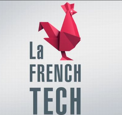 french-tech-round-up