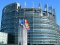 google-trop-puissant-projet-motion-parlement-europeen-scission