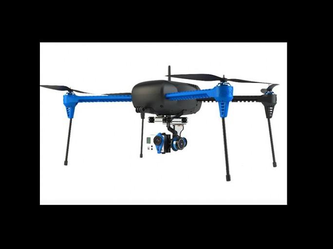 gopro-marche-drones-grand-public