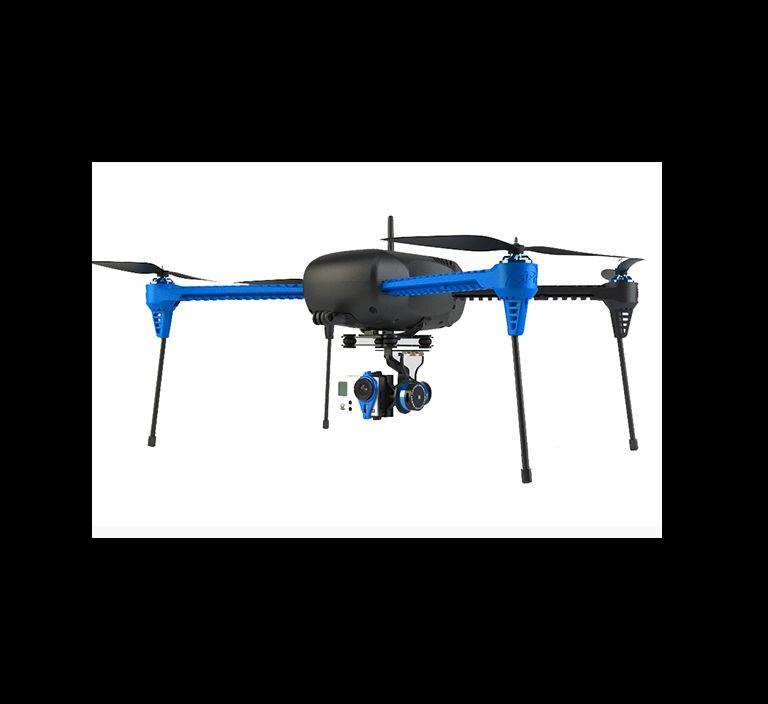 gopro-marche-drones-grand-public-ok