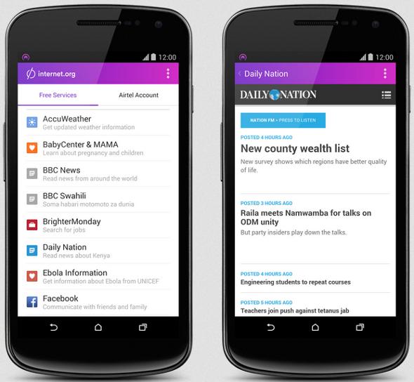 internet-org-applications-kenya