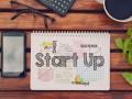 lemoine-startup
