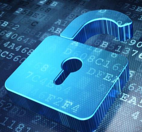 let-encrypt