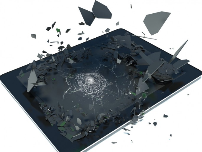 marche-tablettes-2014-idc