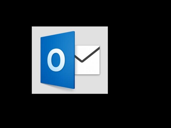microsoft-outlook-office365-mac-alaune
