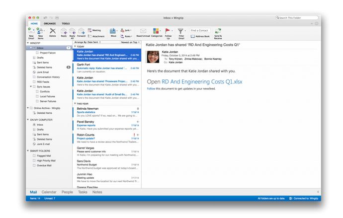 microsoft-outlook-office365-mac
