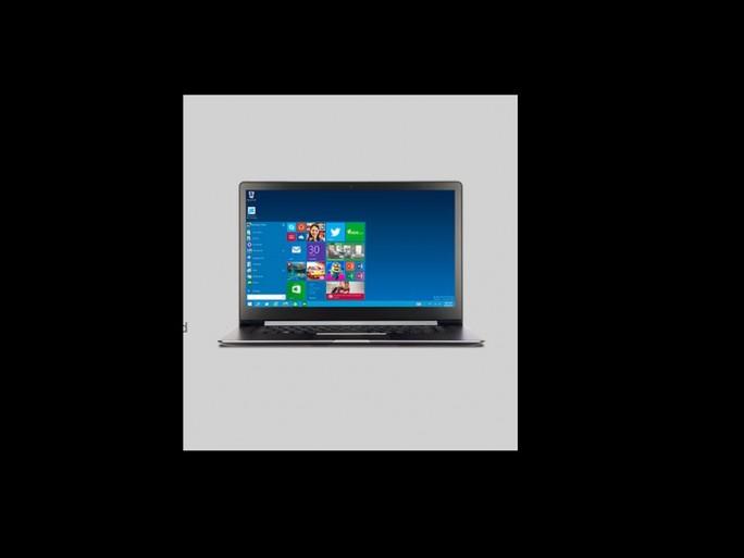 microsoft-version-build-9879-windows-10