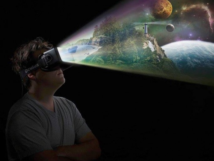 oculus-rift-casque-realite-virtuelle-sortie-grand-public-2015