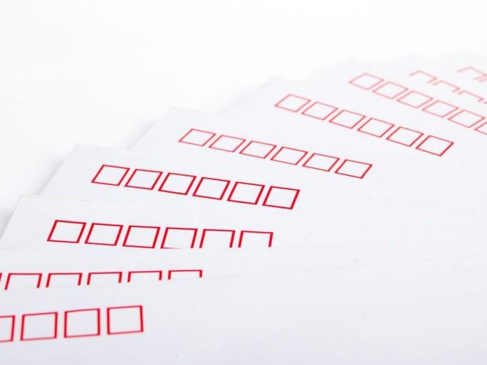 open-data-la-poste-libere-code-postal