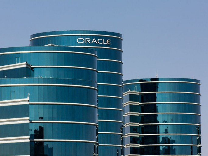 oracle-vs-SAP-affaire-tomorrowNow-passe