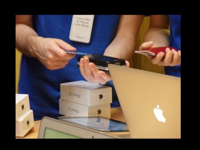 paiement-mobile-ingenico-apple-store