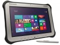panasonic-toughpad-tablette-durcie