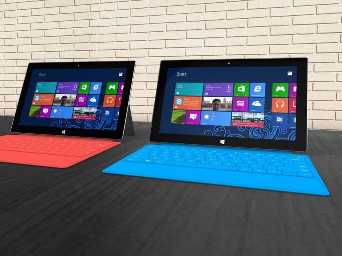 part-marché-windows-8-net-applications
