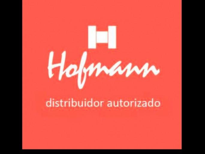 photobox confirme qu 39 il vise hofmann en espagne. Black Bedroom Furniture Sets. Home Design Ideas