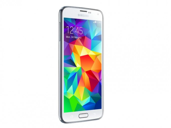 samsung-galaxy-S5-quelle-configuration-prochaine-version