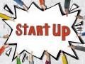 startup-france digitale