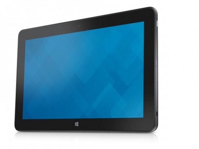 tablette-dell-venue-11-pro-7000-series-windows-8-1