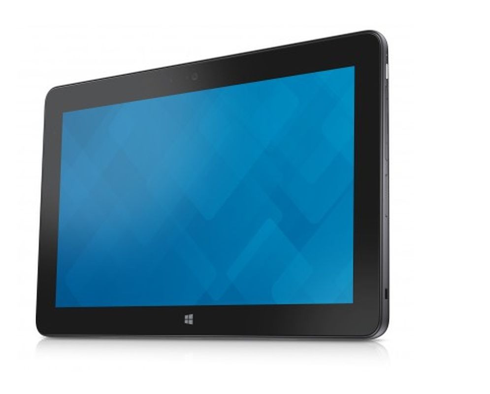 tablette-dell-venue-11-pro-7000-series-windows-8-1-intel-core-m