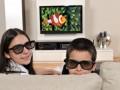 technologies-3D--exposition-éviter-enfants-moins-6-ans