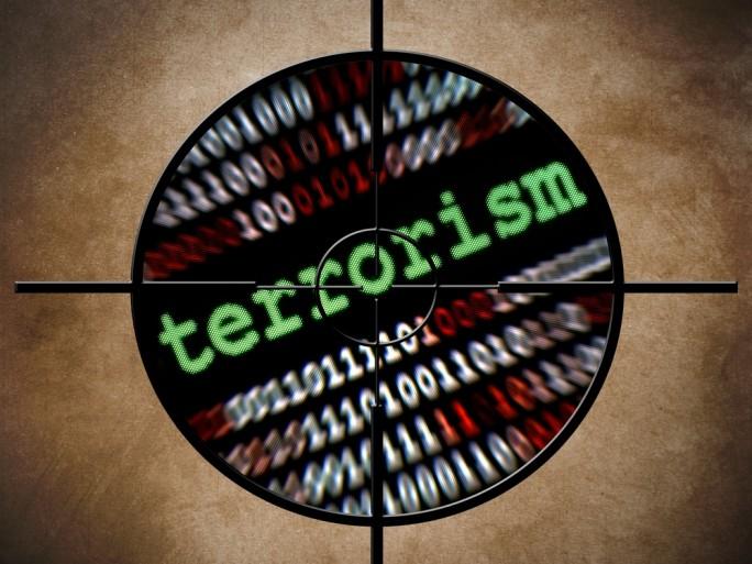 terrorisme-site-blocage